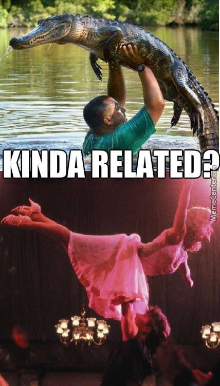 Funny Dirty Dancing Meme : Dirty dancing memes best collection of funny