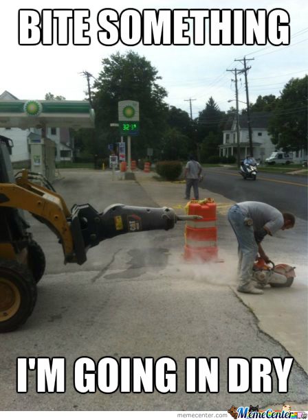 Construction Memes Best Collection Of Funny Construction