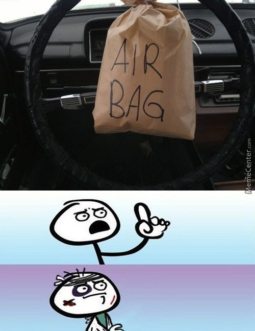 Discount Airbag Mean Full Price Hospital