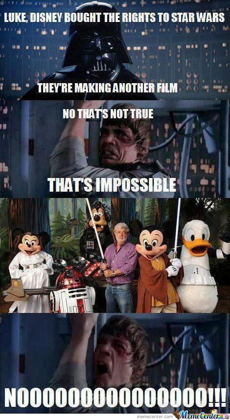 Funny Disney Birthday Meme : Disney memes best collection of funny pictures