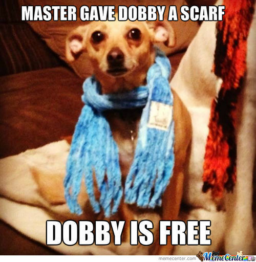 Arm Knitting Meme : Meme center maroin posts page