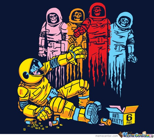 Doctor Who - Pac Man Awesomness