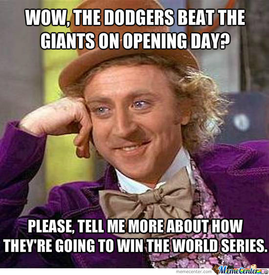 dodgers_o_1239883 dodgers by oldgregglikescheese meme center