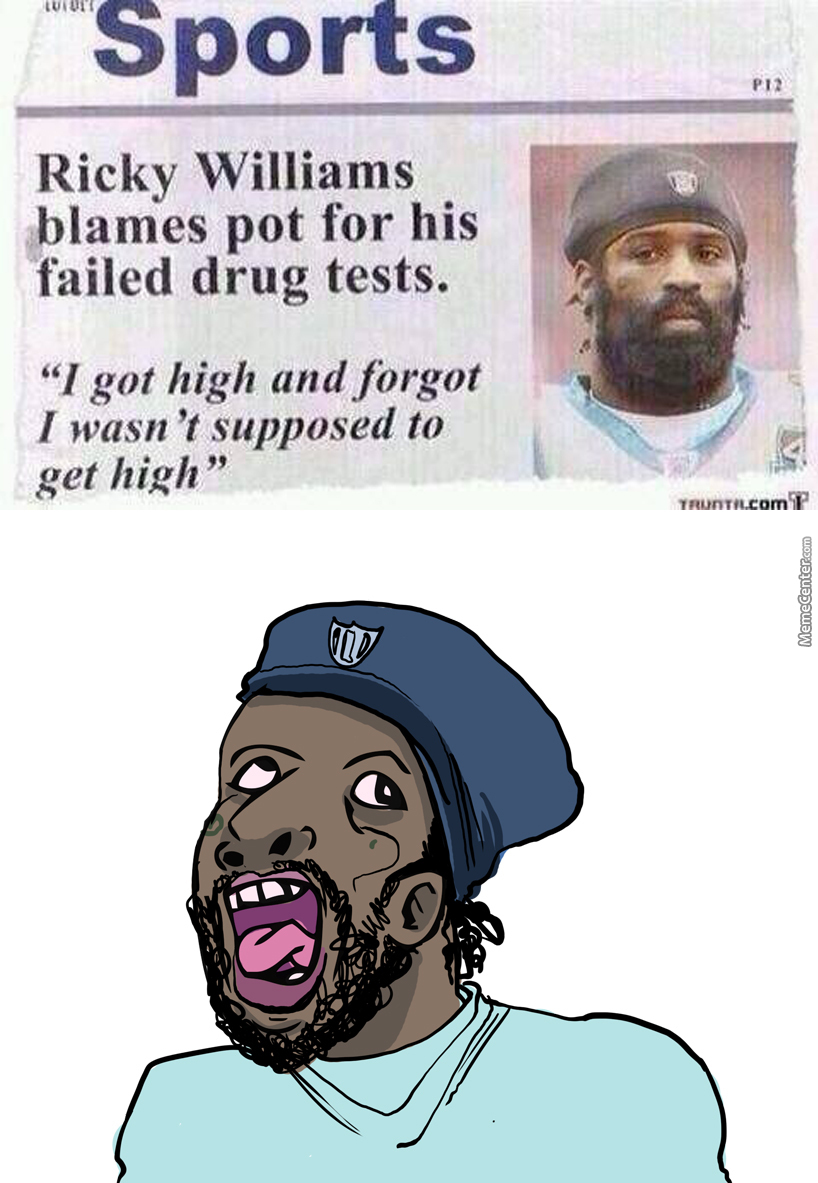Does Pot Make You Stupid?