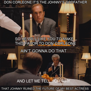 don amp 039 t f ck with the godfather_fb_2111701 don't f*ck with the godfather! by vvvppp meme center