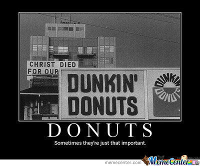 donuts_o_488024 meme center bromine posts