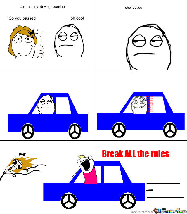 driving test_o_498773 driving test by takengrace meme center