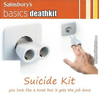 Easy Kit To Kys