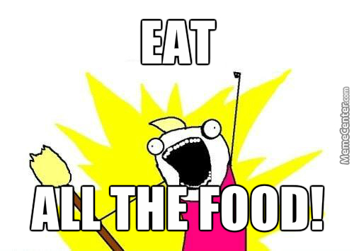 eat all the things_o_3096867 meme center midnyte12 posts