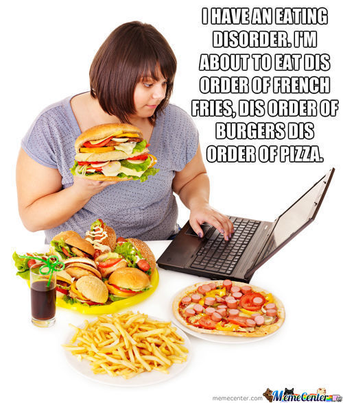 eating disorders_c_1772257 eating disorder memes best collection of funny eating disorder