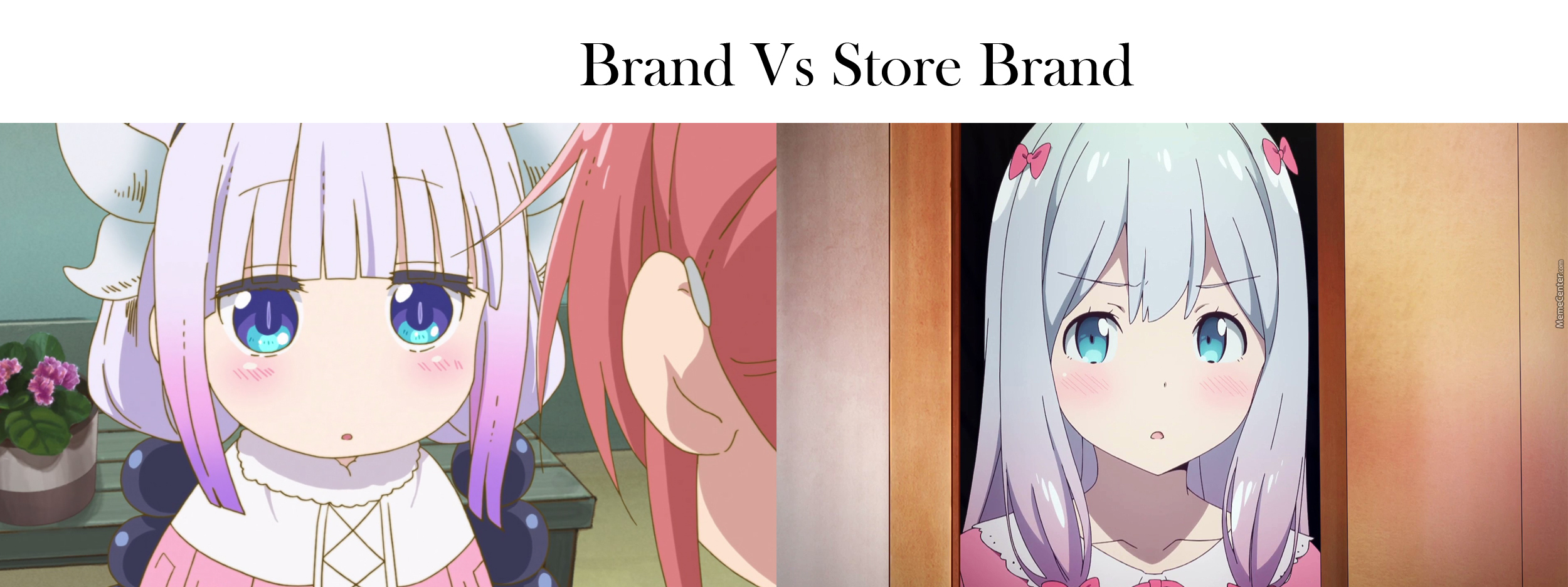 Either One Will Brand You A Pedophile