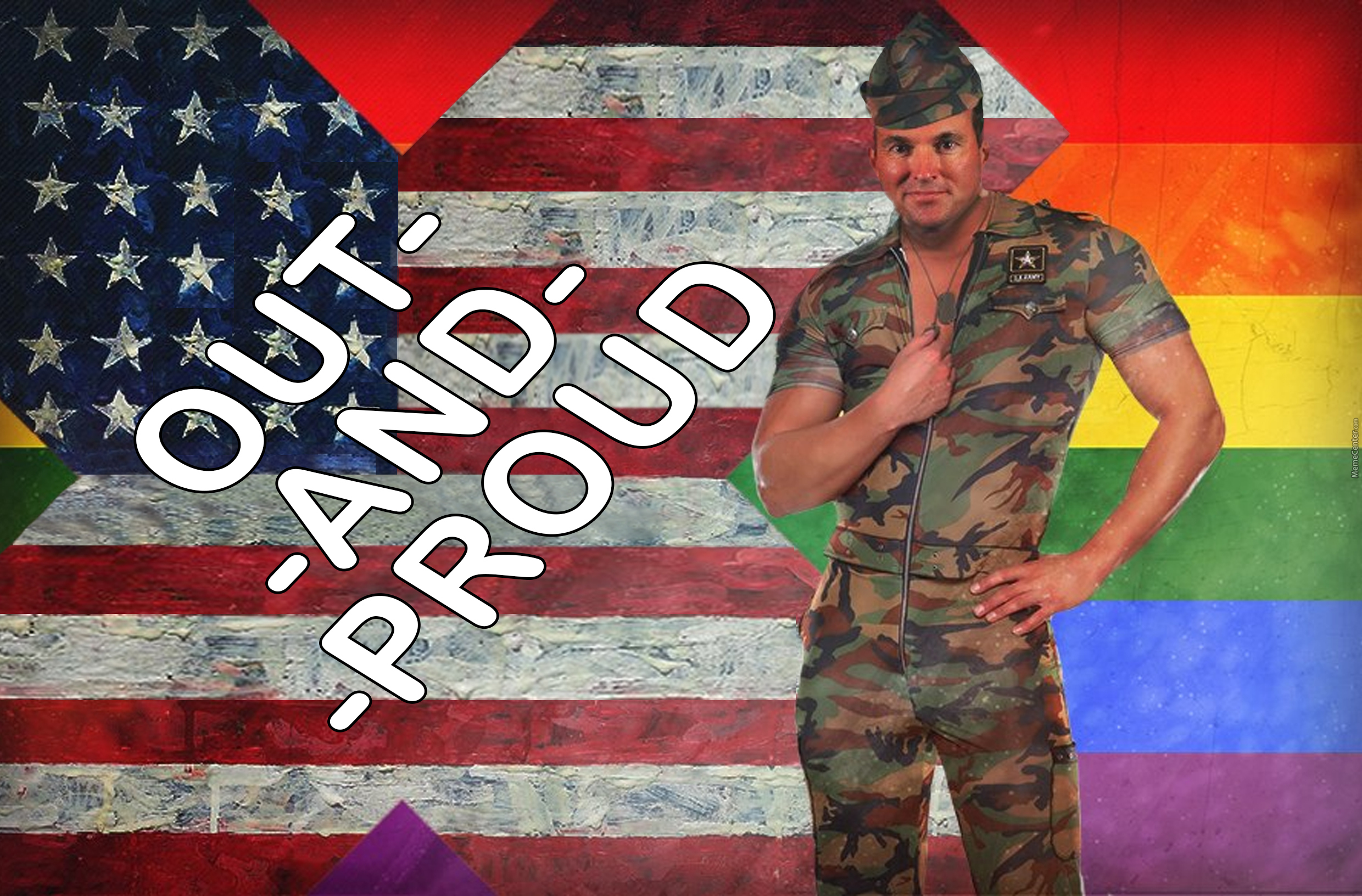 us army and the homosexual propensity essay 2017 (october term) united states v williams, 77 mj 459 (the use of charged conduct as propensity evidence under mre 413 for other charged conduct in the same case prejudices an accused's constitutional right to be presumed innocent until proven guilty, regardless of the forum, the number of victims, or whether the events are connected an accompanying propensity instruction is likewise.