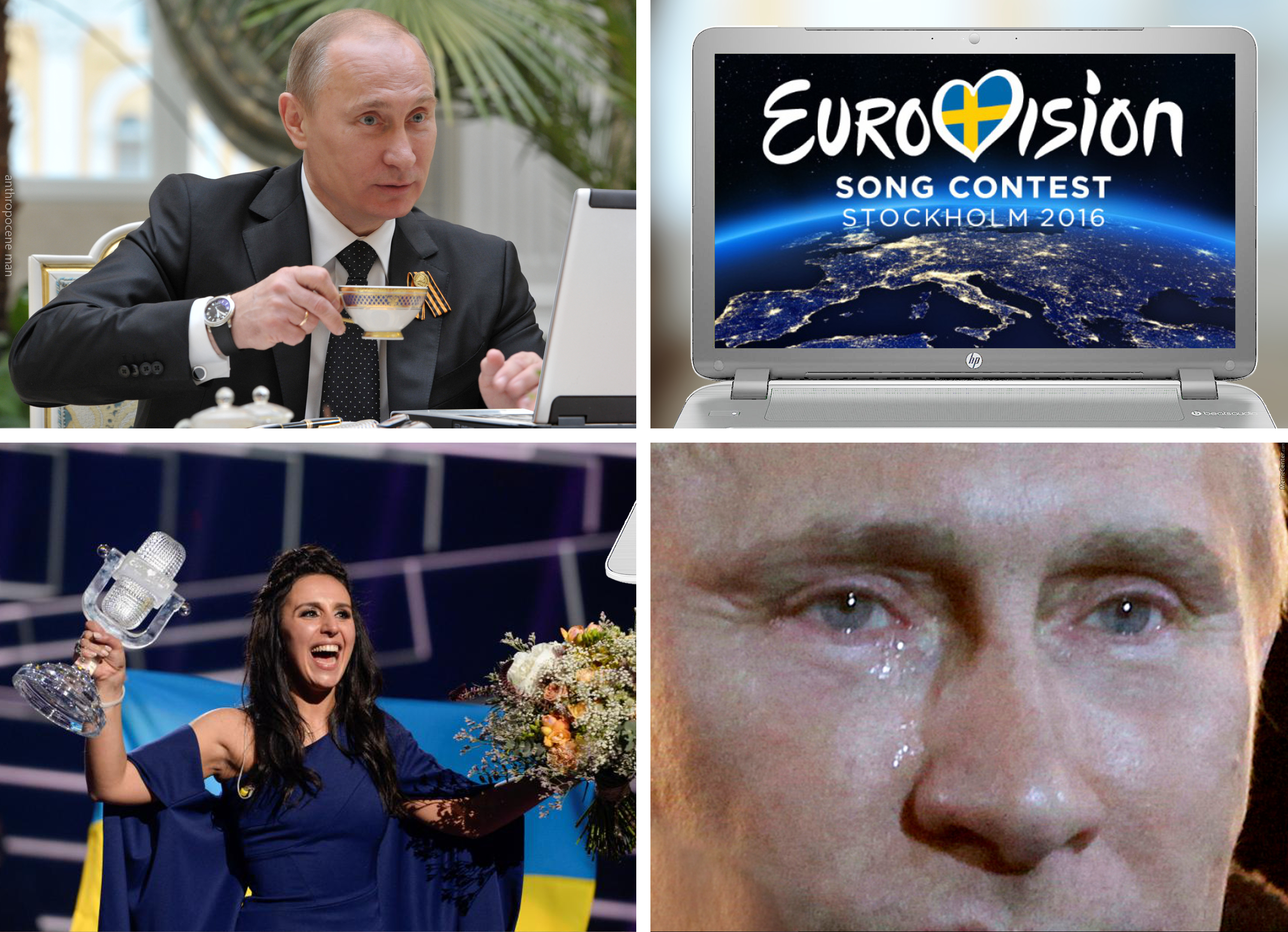 Funny Meme Song : Eurovision song contest memes. best collection of funny eurovision