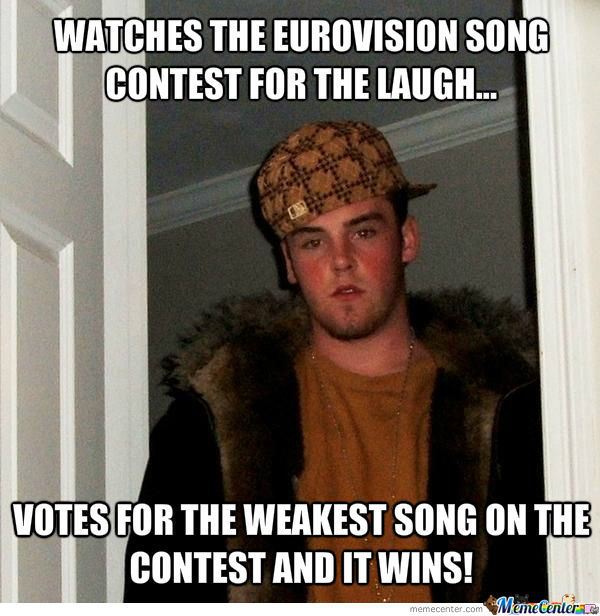 eurovision voting_o_1162649 eurovision voting by recyclebin meme center