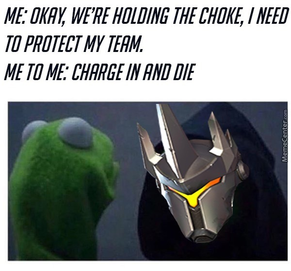 Every Game