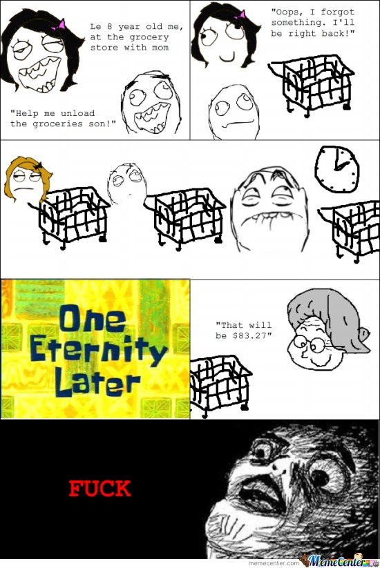 every time i went to the grocery store as a kid_o_256589 every time i went to the grocery store as a kid by samarth meme