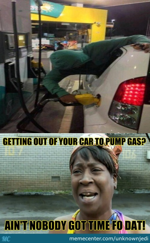 every weekend second counts_c_2707621 gas station memes best collection of funny gas station pictures