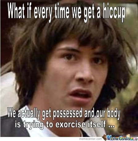evil hiccup_o_299165 evil hiccup by edwan meme center