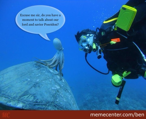 excuse me sir_c_2635907 scuba diving memes best collection of funny scuba diving pictures