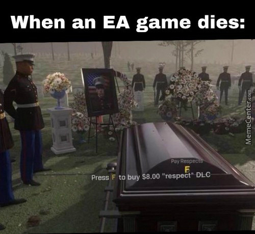 F For F**k You Ea