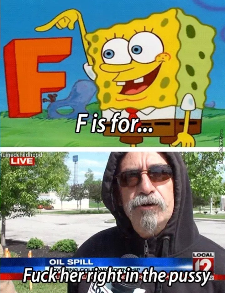 f is for friends_o_3270073 f is for friends by gabor147 meme center
