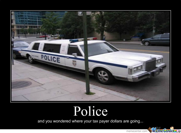 f the police_o_160124 limo memes best collection of funny limo pictures