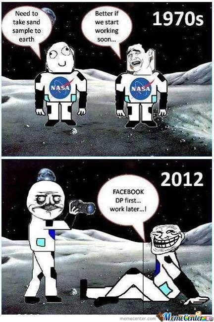 Facebook Pictures First..