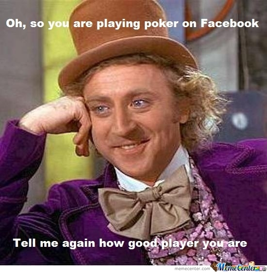 Facebook Players