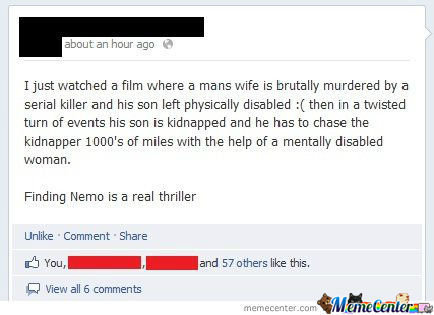 Funny images for facebook comments