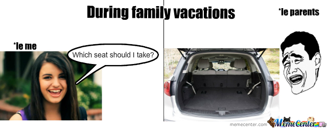 family vacation_o_277501 family vacation by becomingremay meme center