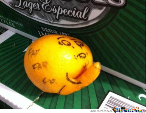 Fap Fruit
