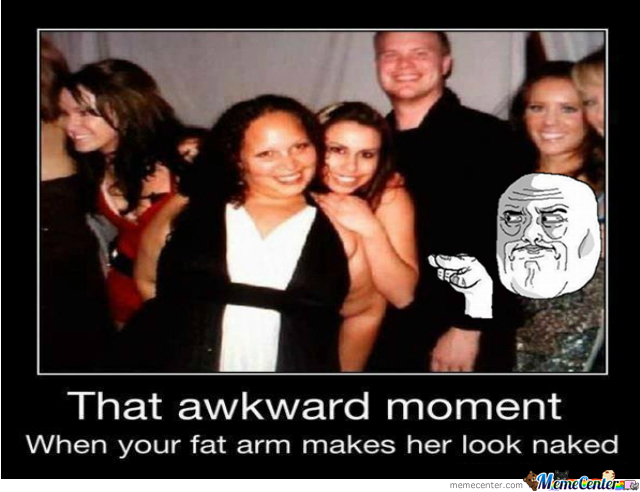 fat arm_o_2331025 fat arm by recyclebin meme center