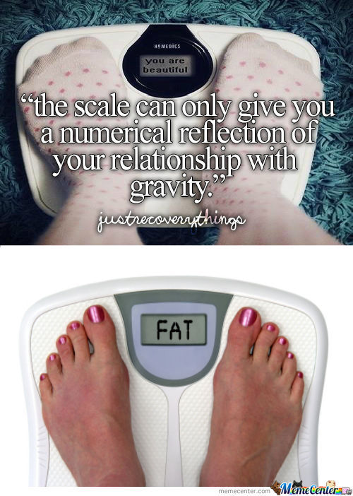 905f7935c1e2ae Fat by moguai - Meme Center