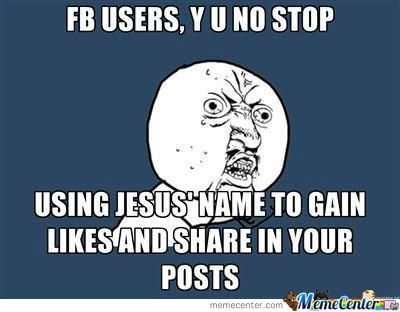 how to stop notification in fb for comments