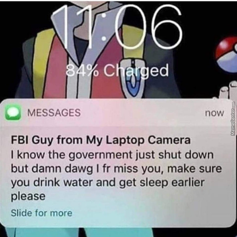 Fbi Memes  Best Collection of Funny Fbi Pictures