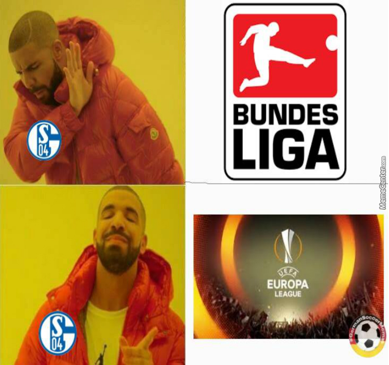 schalke 04 euroleague