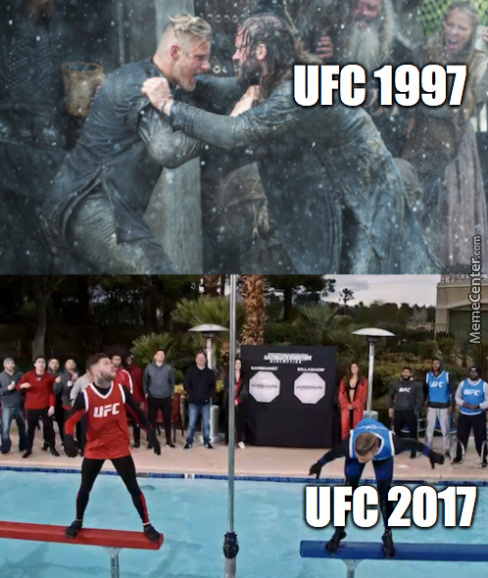 fck you dana_o_7171583 ufc memes best collection of funny ufc pictures