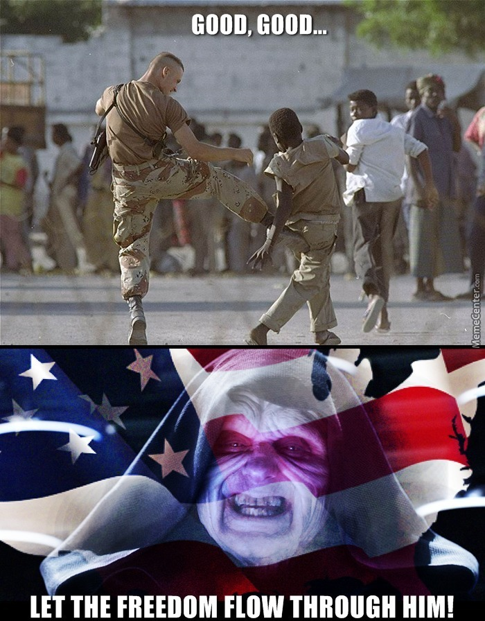 feel the freedom taste the freedom share the freedom_o_6376901 freedom intensifies memes best collection of funny freedom