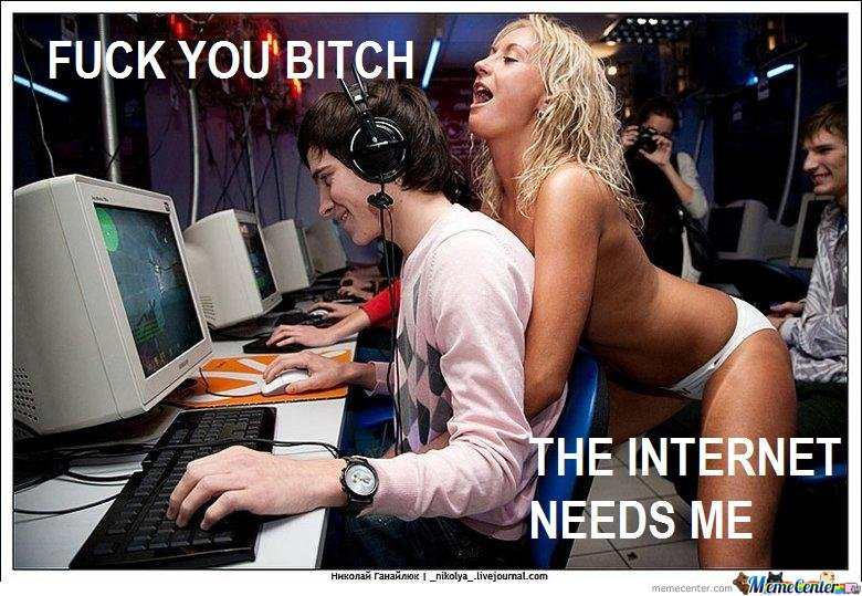 FIGHT AGAINST ACTA NOW!INTERNETS NEEDS YOU