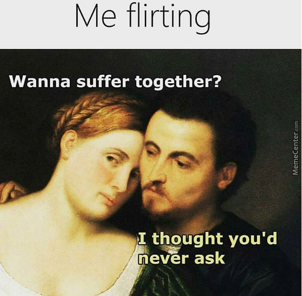 flirting memes gone wrong movie full album download