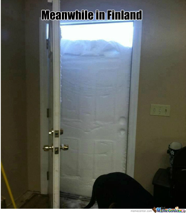 Finland Every Day