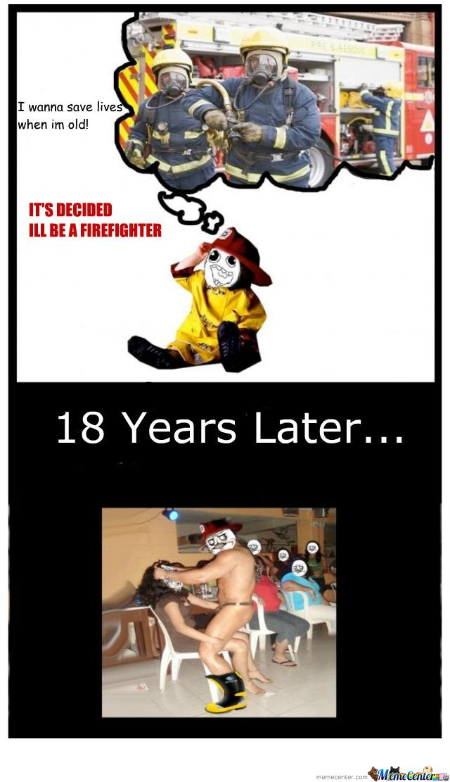 firefighter_o_97167 internet memes page 113