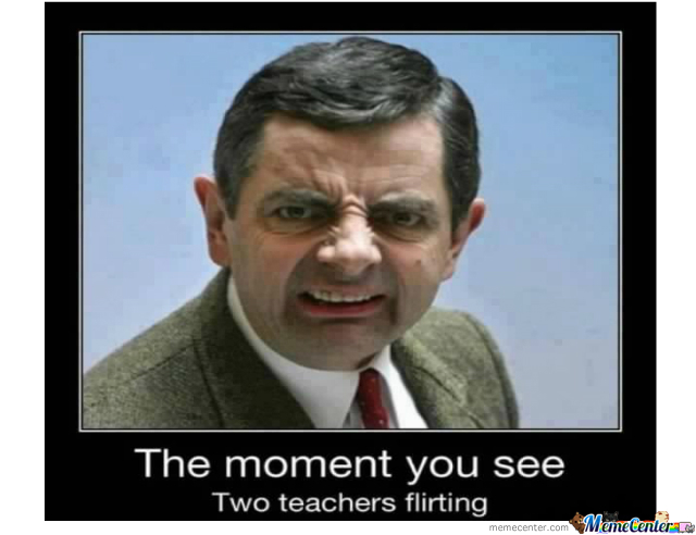 flirting memes with men video download hd images