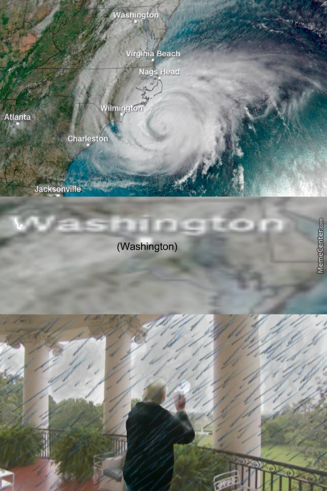 Florence Vs Washington