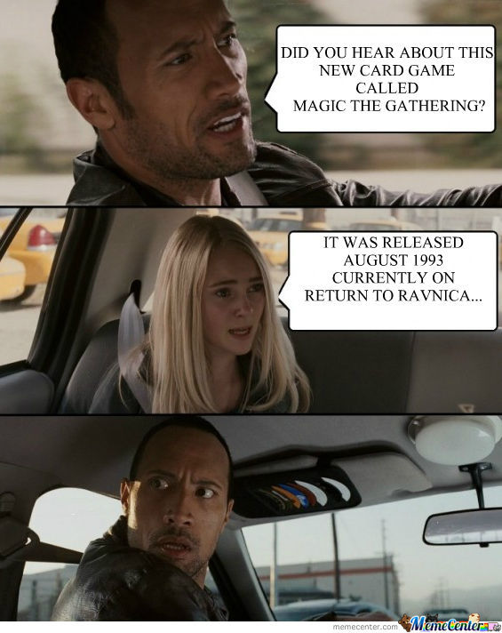 fnm ftw_o_797757 magic the gathering memes best collection of funny magic the