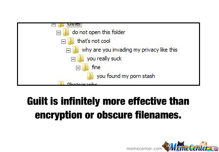 folders_o_213650 folders by random meme center