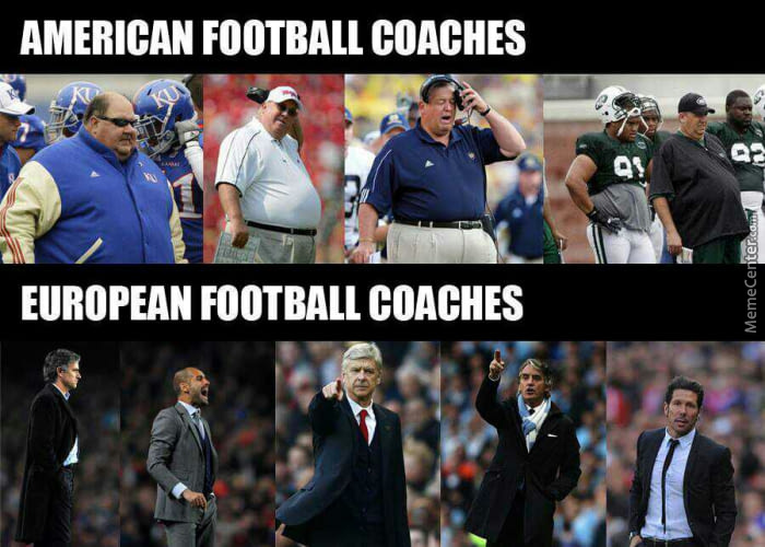 football vs real football_o_7212543 football memes best collection of funny football pictures