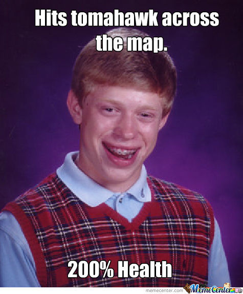 For All You Bo2 Players...