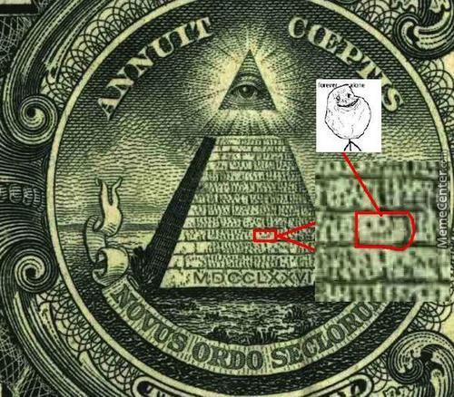 illuminati paper persuasive Illumaniti essay research paper behind the this satanic plot was launched back in the 1760's when it first came into existence under the name of the illuminati.