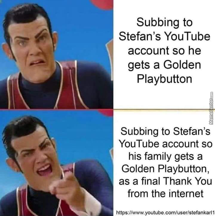 Forever Number One